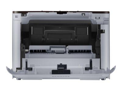 Samsung ProXpress SL-M3820ND - Drucker - monochrom - Laser