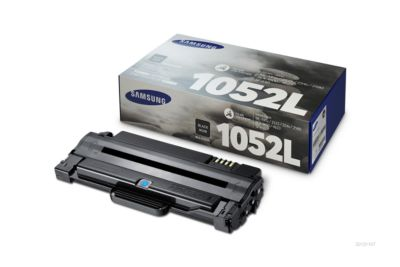 SAMSUNG Tonercassette MLT-D1052L/ELS, zwart