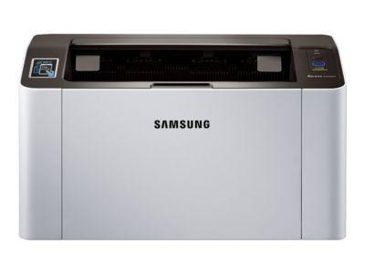 Samsung Xpress SL-M2026W - Drucker - monochrom - Laser