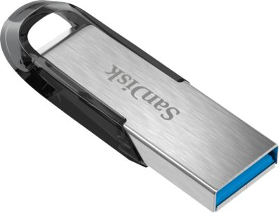 SanDisk USB-Stick Ultra Flair 3.0, 32 GB