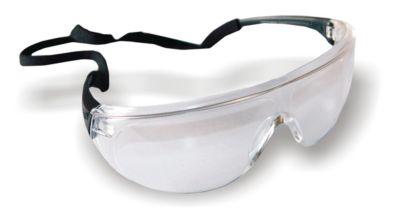 Schleiferschutzbrille Millennia
