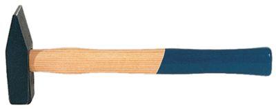 Schlosserhammer DIN 1041 0,500 kg