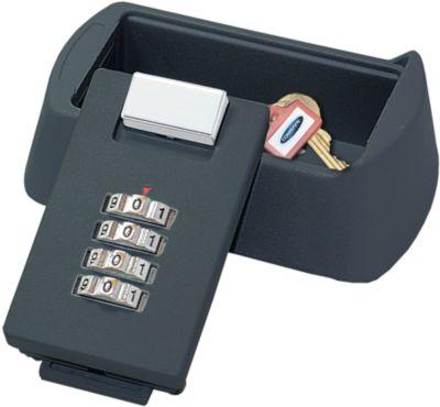 Schlüsselsafe SmartBox-1