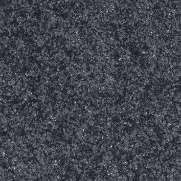 Schmutzfangmatte, 400 x 600 mm, grau