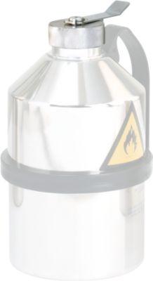 Schraubkappe passend für Dosierkannen und Transportkannen 1 l