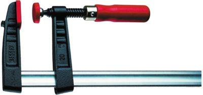 Schraubzwinge 150 x 50 mm Temperguss