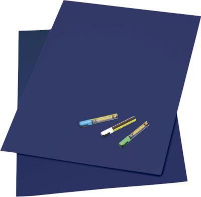 Schreibtafel, für Kundenstopper