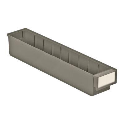 Schublade 6510-30R