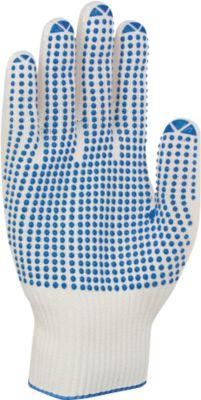 Schutzhandschuh uvex unigrip, Gr. 7