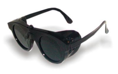 Schweisserschutzbrille