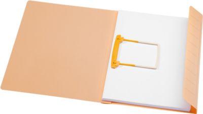 Secolor Clipmap voor formaat A4 - 310 x 250/230 mm - GEMS