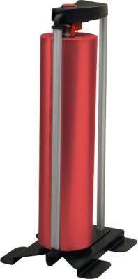 Senkrechtabroller VARIO 135, Außenbreite 575 mm