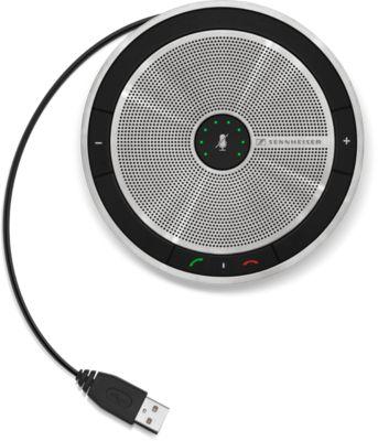Speakerphone SP 10 ML