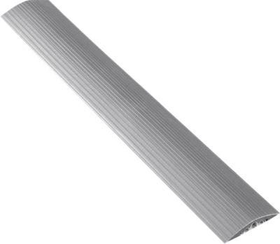 Serpa kabelbrug B9, 1500 mm, donkergrijs