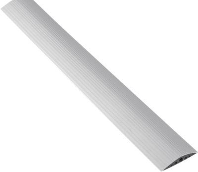 Serpa kabelbrug B9, 1500 mm, lichtgrijs