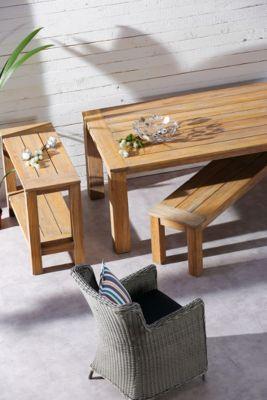 Sideboard Moretti, B 100 x T 42 x H 75 cm