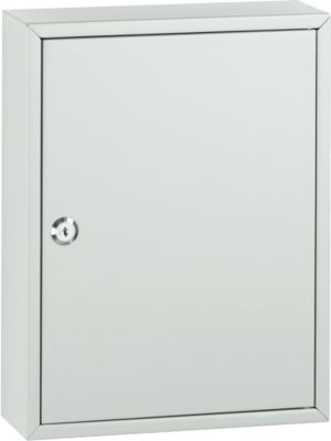 Sleutelkast l.gs/l.gs+40sleutel hangers