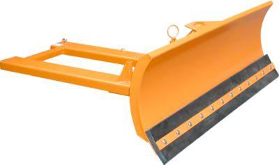 Sneeuwschuiver SCH-G 240