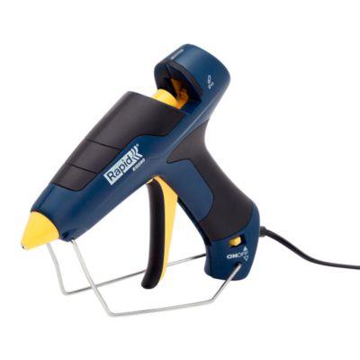 Snelle EG280 lijmpistool, voor lijmsticks ø 12 mm, opwarmtijd 3 minuten