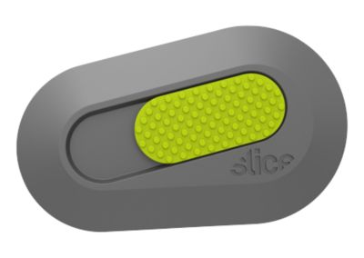 Snijplotter, lengte 4,1 cm, automatische invoer, lengte 4,1 cm