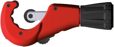 Snijwieltjes voor buizen 3 - 35 mm