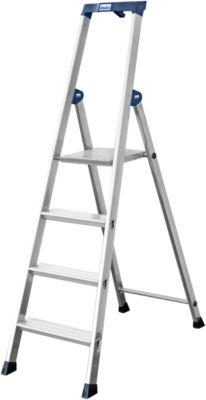 Solido ladder 4 tr