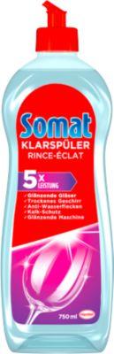 Somat Klarspüler, 750 ml