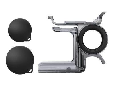 Sony AKA-FGP1 - Fingergriff