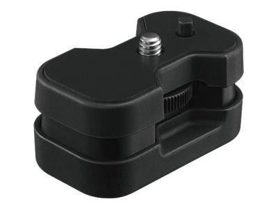 Sony AKA-MVA - Motor-Vibrationsdämpfer