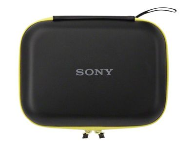 Sony LCM-AKA1 - Tasche Camcorder
