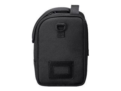 Sony LCS-FEA1 - Tasche für Kamera und Objektive
