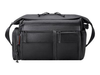 Sony LCS-PSC7 - Tasche für Kamera und Objektive