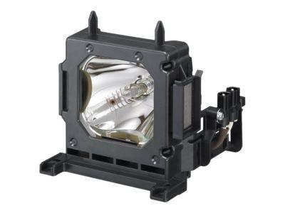 Sony LMP-H202 - Projektorlampe