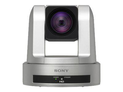 Sony SRG-120DH - Konferenzkamera