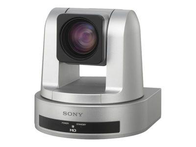 Sony SRG-120DU - Konferenzkamera