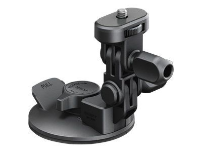 Sony VCT-SCM1 Stützsystem - Saugbefestigung