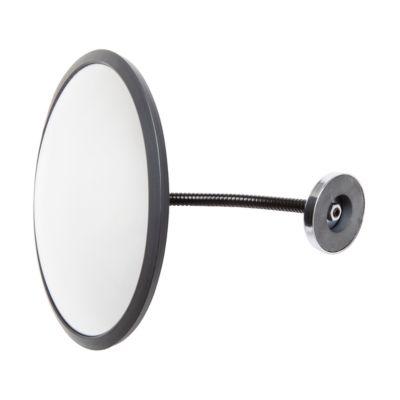 Spiegel DETEKTIV, mit Magnethalterung, 2,7 kg, ø 450 mm