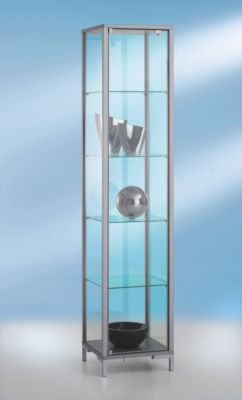 Sta-vitrine, B400mm