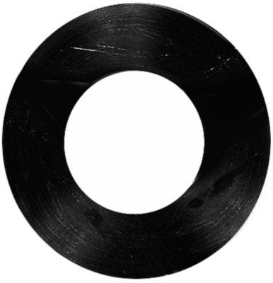 Stahlba.13,0 x 0,50 mm  Scheibenwickl.