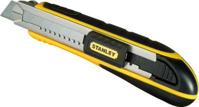 STANLEY Cutter FatMax™ mit Magazin, 18 mm
