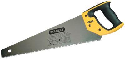 STANLEY Jetcut™ Handenzaag, grof, L 380 mm
