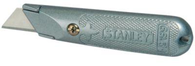 STANLEY-mes 199 E, vast lemmet