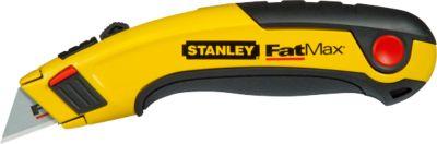 STANLEY mes FatMax™, uitschuifbaar lemmet