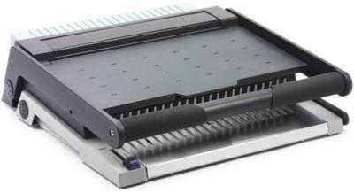 Stanz- und Bindegerät Multi Bind 320