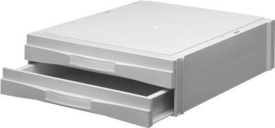 Stapelbox Plus 82