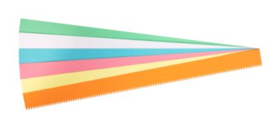 Starter-Kit für Visiplan-Stecktafeln