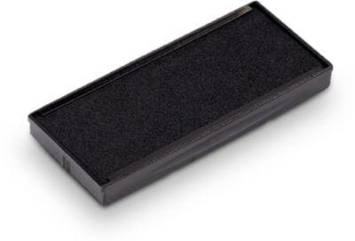 stempel kussen voor verschillende trodat® stempel 4915, zwart, 1 pak van  2 stuks