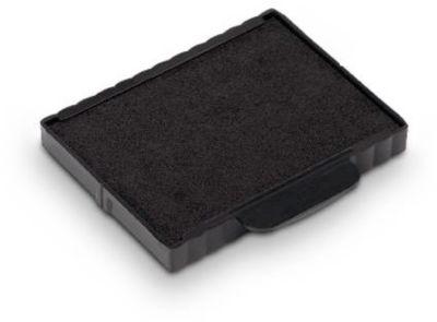stempel kussen voor verschillende trodat® stempel 5207, zwart, 1 pak van  2 stuks