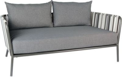 STERN Sofa Space, 2-zits bank, 2-persoons
