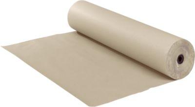 Stopfpapier Füllpapier, sehr ergiebig, leicht stopfbar, idealer Oberflächenschutz